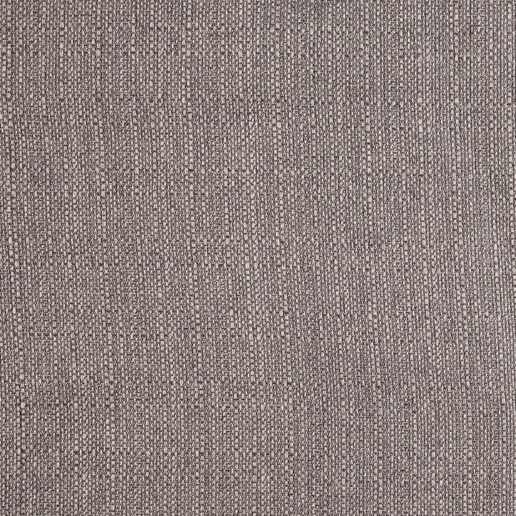 Love From Europe Collection Barcelona Eyelet Curtains Grey