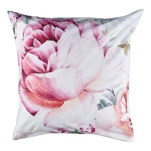KOO Rosita European Pillowcase
