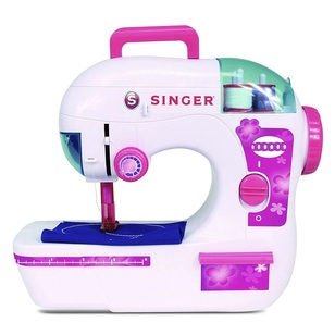 Singer Kids A2224 Sewing Machine