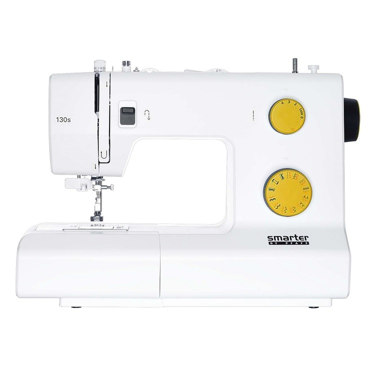 Pfaff Smarter 130 Sewing Machine