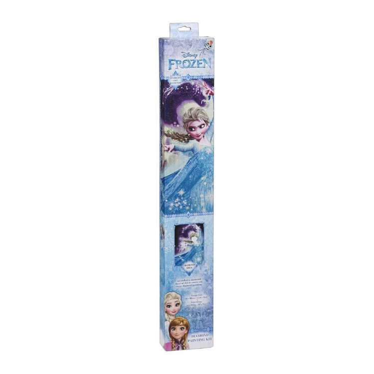 Diamond Dotz Elsa Magic Kit