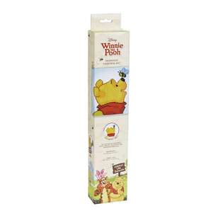 Diamond Dotz Pooh With Bee Kit
