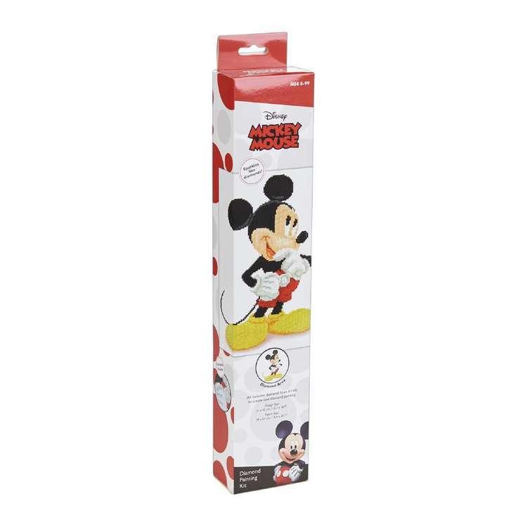 Diamond Dotz Mickey Mouse Kit