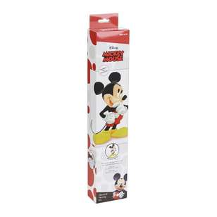 Diamond Dotz Mickey Mouse Kit