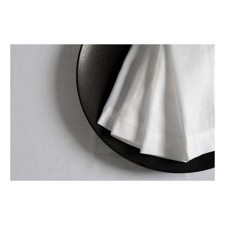 Wam Platinum Dining Tablecloth