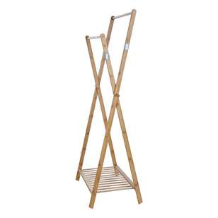 Living Space Jenna Garment Rack