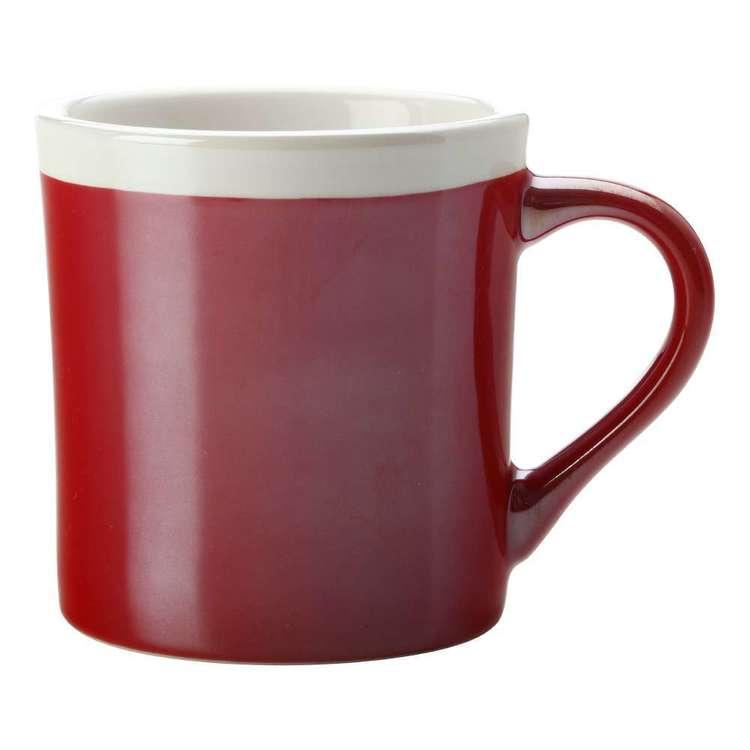 Casa Domani Soleda Coffee Mug