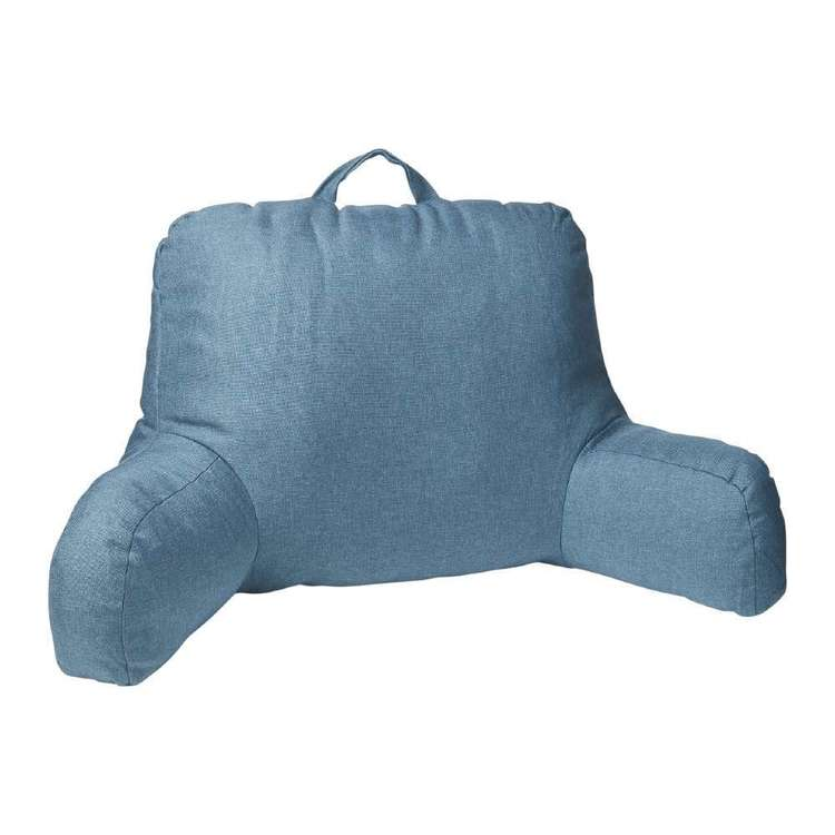 Living Space Anders Bed Rest Cushion