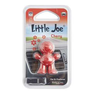 Little Joe Ecoscents Mini Blister