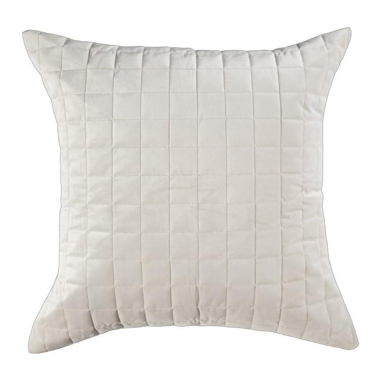 KOO Luca Velvet Animal European Pillowcase