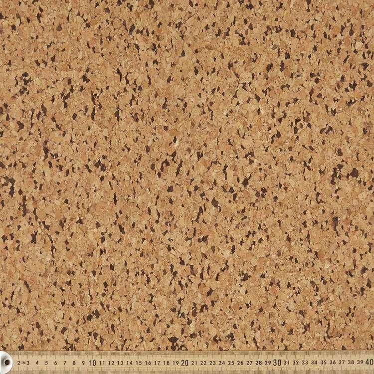 Hemmers Cork Fabric