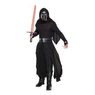 Star Wars Kylo Ren Adult Costume