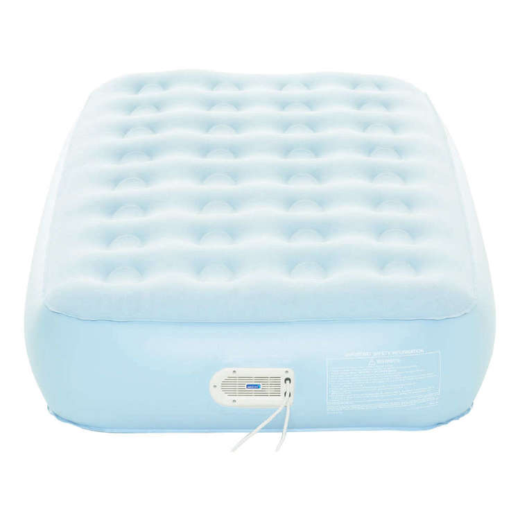 Aerobed Extra Comfort Air Bed