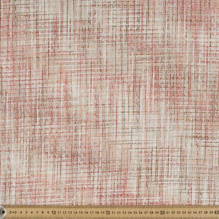 Hemmers Fine Boucle Suiting Fabric
