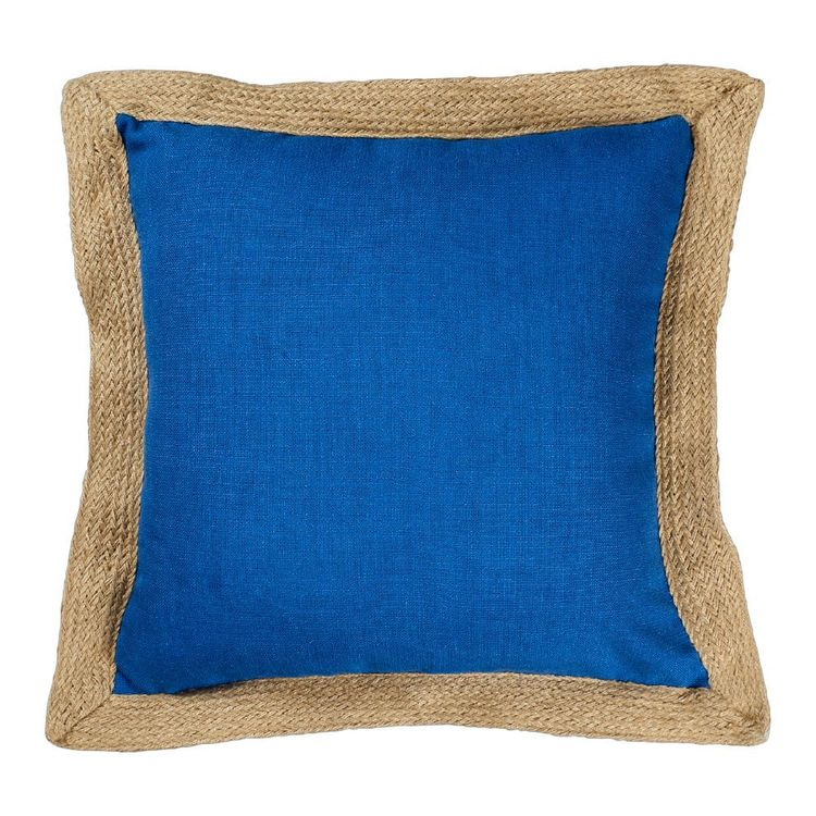 Koo Home Niko Textured Cushion