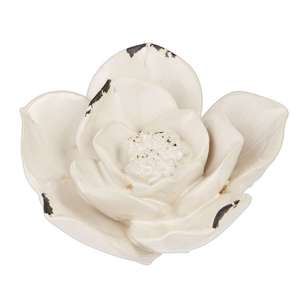 Living Space Maison Living Decorative Flower