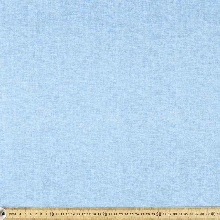 Afina Blender Cotton Fabric