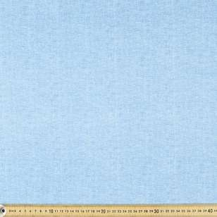 Afina Blender Cotton Fabric