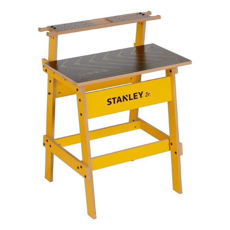 Stanley Work Bench