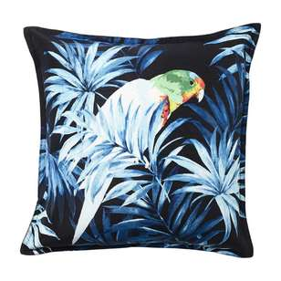 Koo Home Jangle Printed Outdoor Cushion
