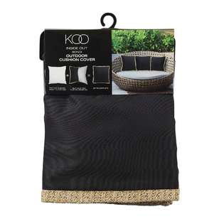 Koo Bondi Outdoor Cushion Cover