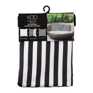 Koo Byron Outdoor Cushion Cover