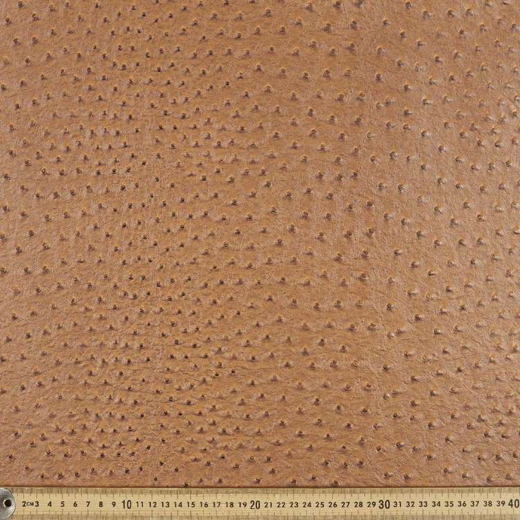 Leatherlook Fabric Collection #3