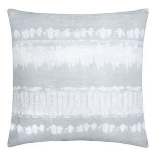 Bouclair Calm Moment Amalie Printed Cushion