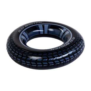 Bestway Inflatable Mud Master Swim Ring