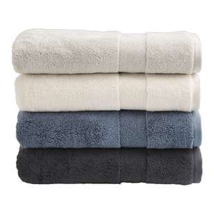 Hotel Savoy Super Absorbent Towel Collection