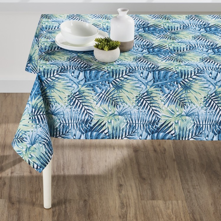 Koo Inside Out Malak Tablecloth
