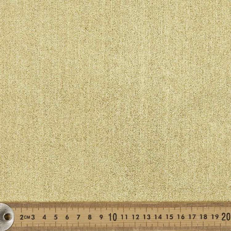 Metallic Lame Polyester Lurex Fabric
