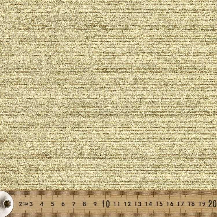 Metallic Lame Polyester Lurex Fabric #2