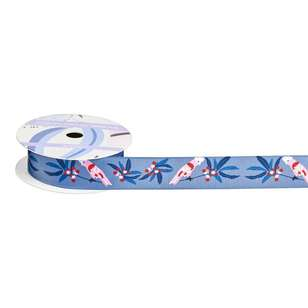 Jocelyn Proust Galah Ribbon
