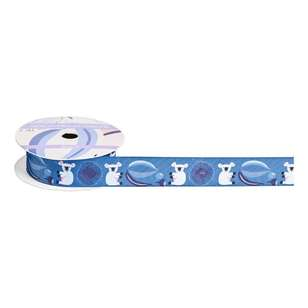 Jocelyn Proust Koala Ribbon