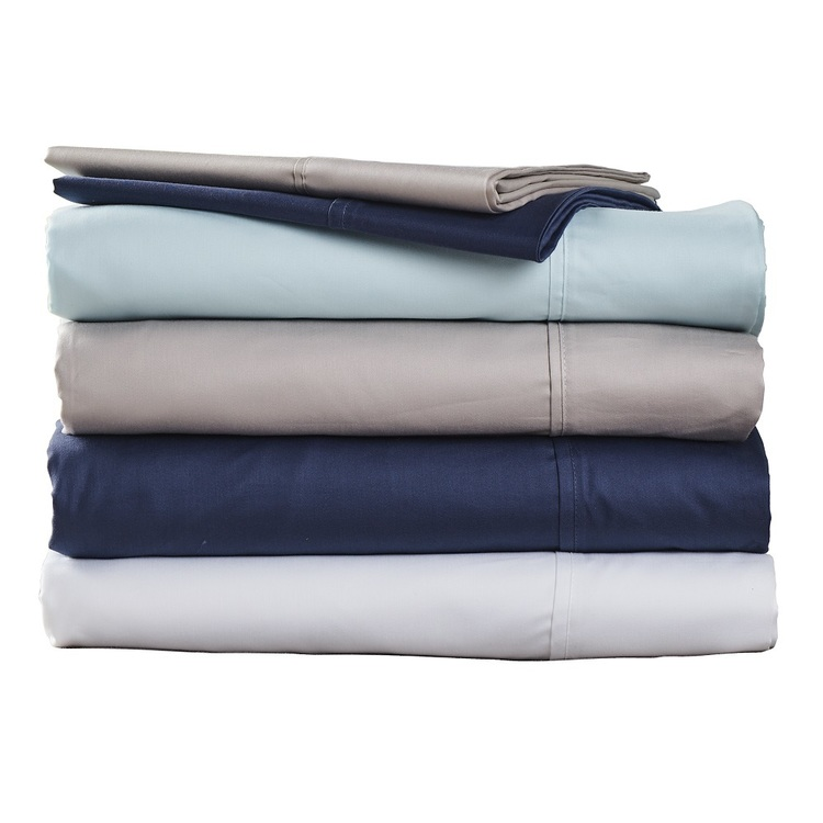 Logan & Mason 1000 Thread Count Sheet Set