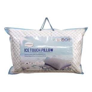 Ever Rest Ice Cool Pillow