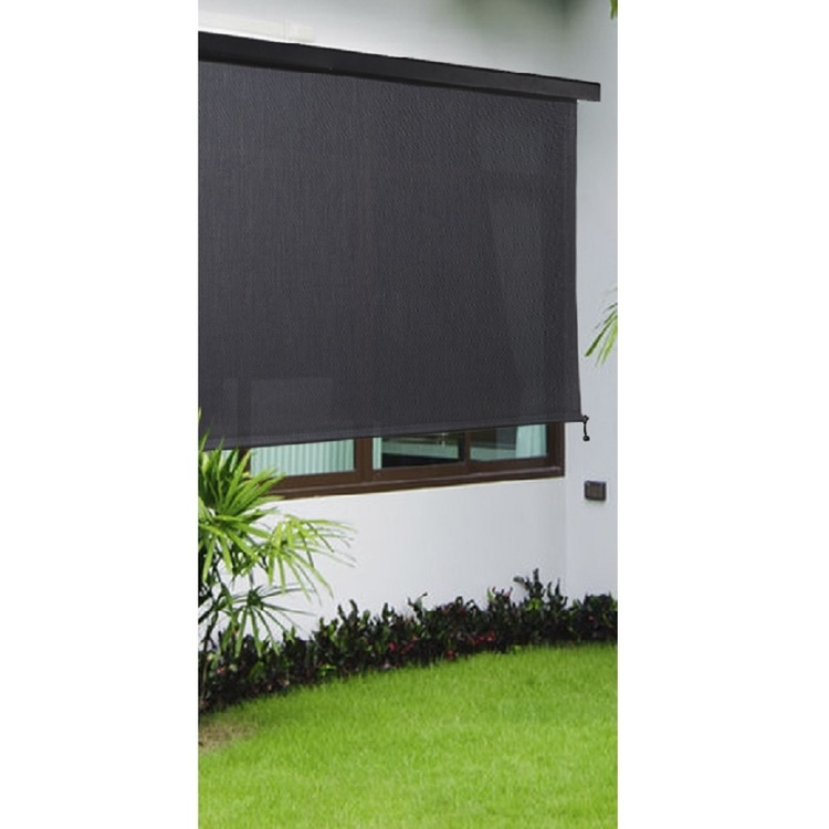 Windowshade Outdoor Sunscreen Blind