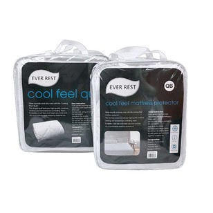Ever Rest Cool Feel Mattress Protector