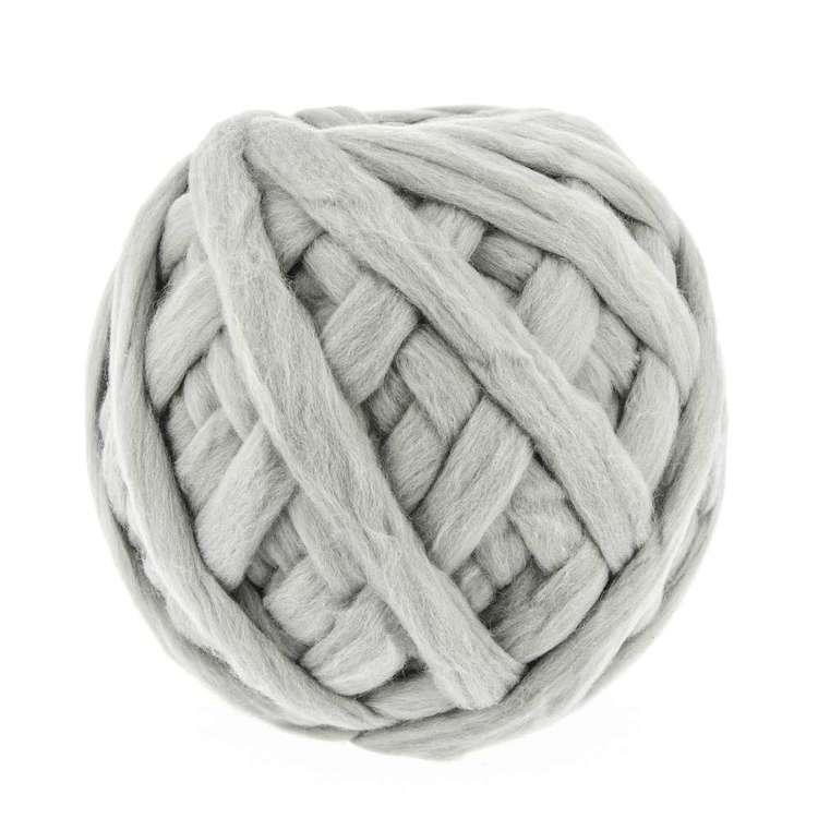Bergere De France Waouh Wool Yarn