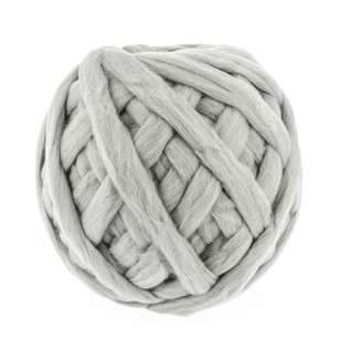 Bergere De France Waouh Wool Yarn