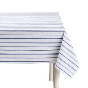 Living Space Finn Tablecloth