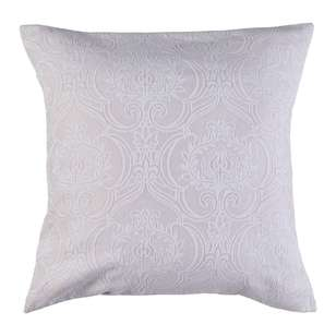 KOO Elite Regent Jacquard European Pillowcase