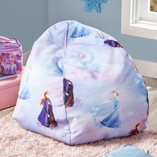 Frozen 2 Bean Bag Cover