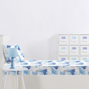 Frozen 2 Sheet Set
