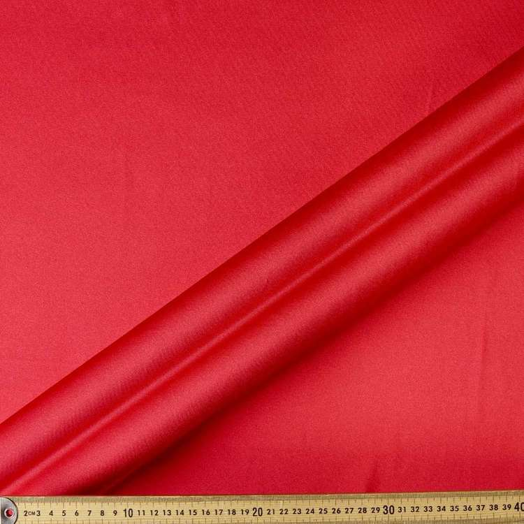 Plain Hemmers Elastic Nylon Fabric