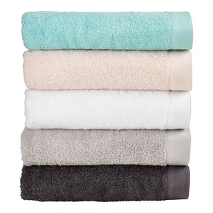 Dri Glo Avalon Towel Collection