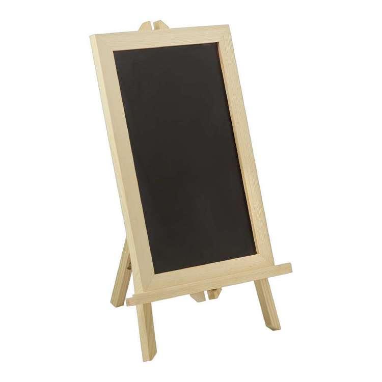 Crafters Choice Blackboard Set