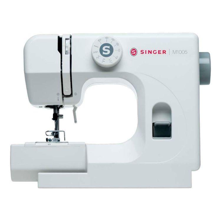 Singer 1005 Sewing Machine