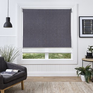 Windowshade Hilton Day & Night Roller Blind